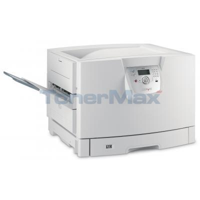 Lexmark C-920